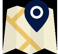 CIV_Map