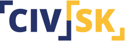 Logo_farebne